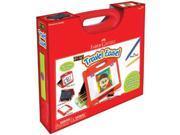 Do Art Travel Easel Kit-