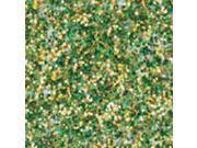 Stickles Glitter Glue 0.5 Ounce-Lime Green