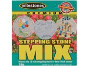 Stepping Stone Mix 8 Pound Box-