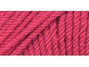 Ultra Mellowspun Yarn-Dark Rose