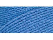 Red Heart Super Saver Yarn-Delft Blue