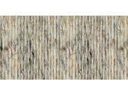 Fishermen's Wool Yarn      -Birch Tweed