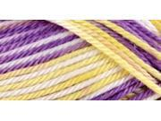Afternoon Cotton Colors Yarn-Crocus