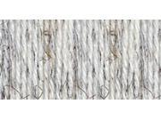 Vanna's Choice Yarn-Wheat