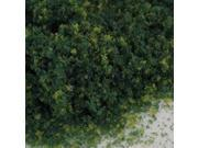 Blended Turf 20 Cubic Inches/Pkg-Grass