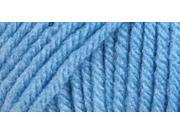 Ultra Mellowspun Yarn-Medium Blue
