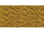Vanna's Glamour Yarn-Gold