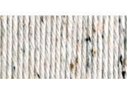 Hometown USA Yarn-Aspen Tweed
