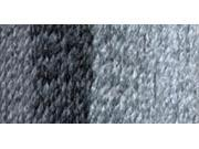 Tweed Stripes Yarn-Marble