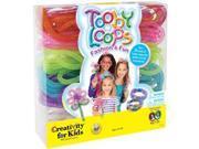 Tooby Loops Fashion & Fun Kit-