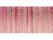 Sulky Blendables Thread 30 Weight 500 Yards-Princess Garden