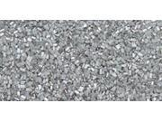 Pearlized Sugar 5.25 Ounces-Silver 9SIV01U7131587