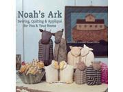 Search Press Books-Noah's Ark