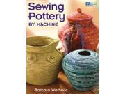 That Patchwork Place-Sewing Pottery