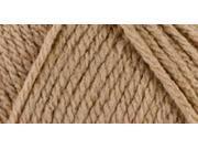 Starlette Yarn-Medium Taupe