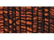 Martha Stewart Mambo Yarn-tiger