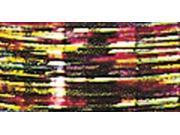 Sulky Sliver Metallic Thread 250 Yards-Multi Vibrant 9SIA14P0BG8365