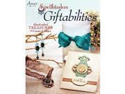 Spellbinders Books-Giftabilities