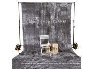 5.2 * 9.8ft Tie Dyed 100% Cotton Muslin Backdrop Background Screen