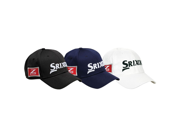 Srixon Performance Tour Hat 9SIA1GN0RC9796
