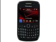 BlackBerry 8530 Curve 2 Smartphone for Verizon (Black)