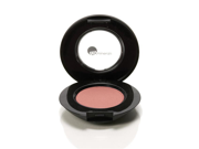 Glominerals Gloeye Shadow - Water Lily