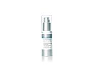 MD Formulations Moist Defense AOX Eye Creme .5 oz/15 ml