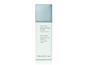 MD Formulations Facial Cleanser Sensitive Skin 8.3 oz