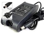Laptop Notebook Replacement AC Adapter for Dell Inspiron Series 1150,1720,1721,8500,9200,9300,9400,E1705;Dell Latitude Series 100L,D800,D810,D820,D830;Dell Prec