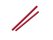 Hohner Kids Rhythm Sticks - 1 Pair