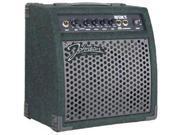 Johnson Electric Guitar Amplifier RepTone 15 Watt JA-015