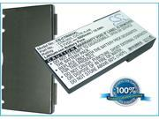 5000mAh Battery For Ninetendo 3DS, N3DS, CTR-001,MIN-CTR-001 Extended with cover