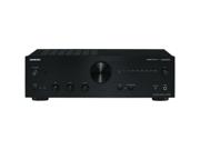 Onkyo A-9050 Amplifier - 280 W RMS - 2 Channel