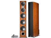 Polk Audio RTiA9 High Performance Floorstanding Speaker - Each (Cherry)