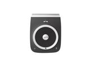 Jabra TOUR Bluetooth Speakerphone (Black)