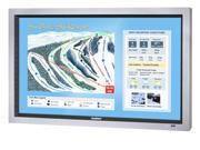 "Sunbrite DS-4707ESTL Marquee Series 47"" Outdoor LCD TV 1080P (Silver)"