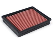 Airaid Air Filter 9SIA0VS3UF3364