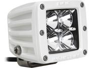 Rigid Industries M-Series - Dually LED Pair - Flood