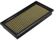 aFe Power 73-10005 OE High Performance Air Filter w/Pro-GUARD 7 Media 9SIA22U0NJ7211
