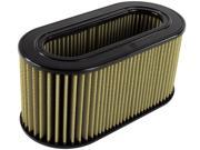 aFe Power 71 10012 OE High Performance Air Filter w Pro GUARD 7 Media