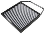 aFe Power 31-10156 Pro Dry S OE Replacement Air Filter 9SIA08C3UG6518