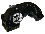 aFe Power Blade Runner Charged Air Manifold 9SIV04Z4XM2880