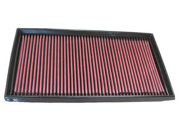K&N Filters Air Filter 9SIV04Z4XW4911