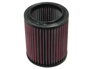 K&N Filters Air Filter 9SIA43D1AS8302