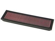 K&N Filters Air Filter 9SIAADN3V54381