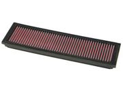K&N Filters Air Filter 9SIA22U2A65507
