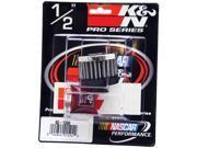 K&N Filters Crankcase Vent Filter 9SIV04Z3WJ5976