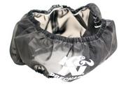 K&N PreCharger Air Filter Wrap E-3527PK 6222-3775359