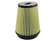 aFe Power 72-91050 MagnumFLOW Intake Pro-GUARD 7 Air Filter 9SIV18C6X50021