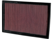K&N Filters Air Filter 9SIV04Z4XT7119